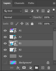 new-file-layers