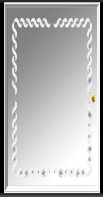 Final Door
